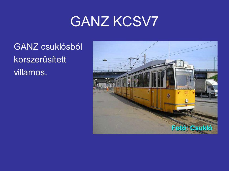 IKARUS IK412T