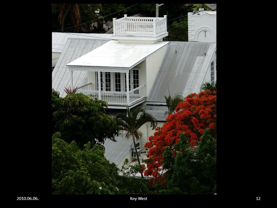 2010.06.06.Key West11