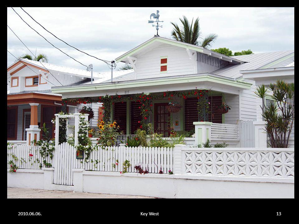 2010.06.06.Key West12