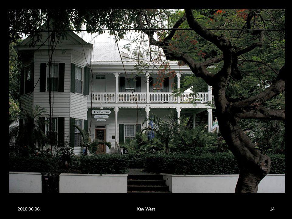 2010.06.06.Key West13