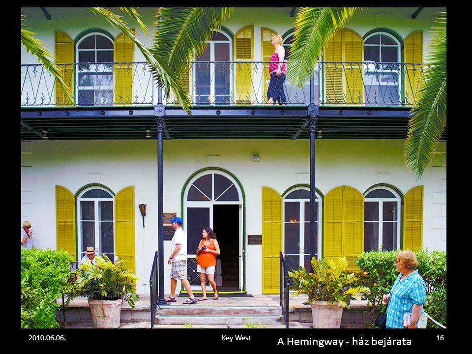2010.06.06.Key West15