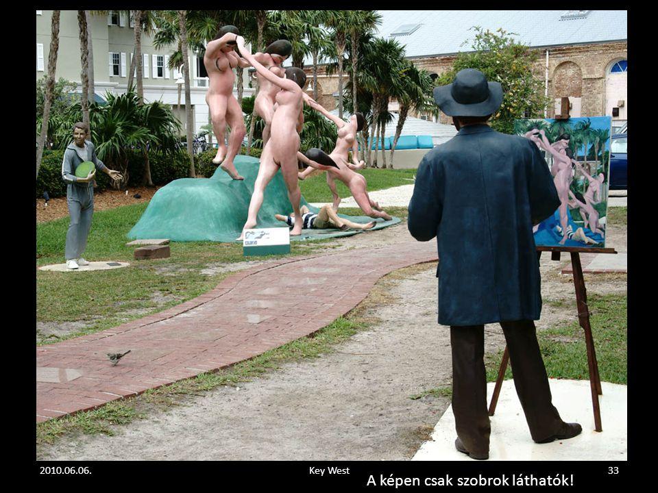 2010.06.06.Key West32