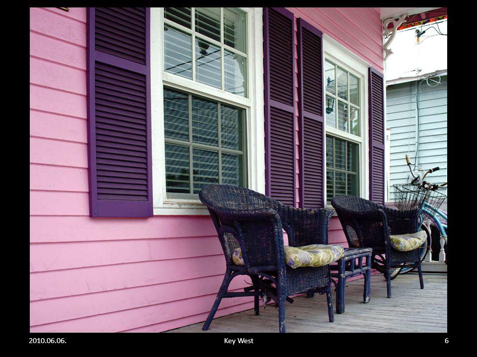 2010.06.06.Key West36