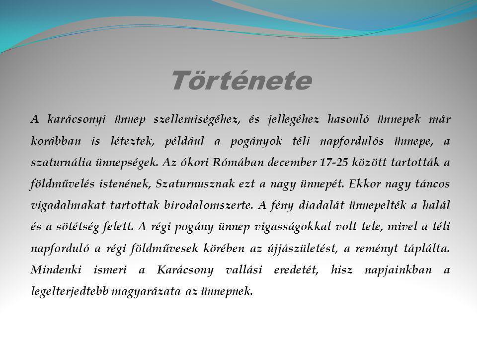 Finnország A Mikulás érkezése el ő tt a finnek szaunáznak egyet.