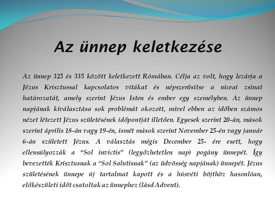 J ELKÉPEK  Angyal  Gyertya