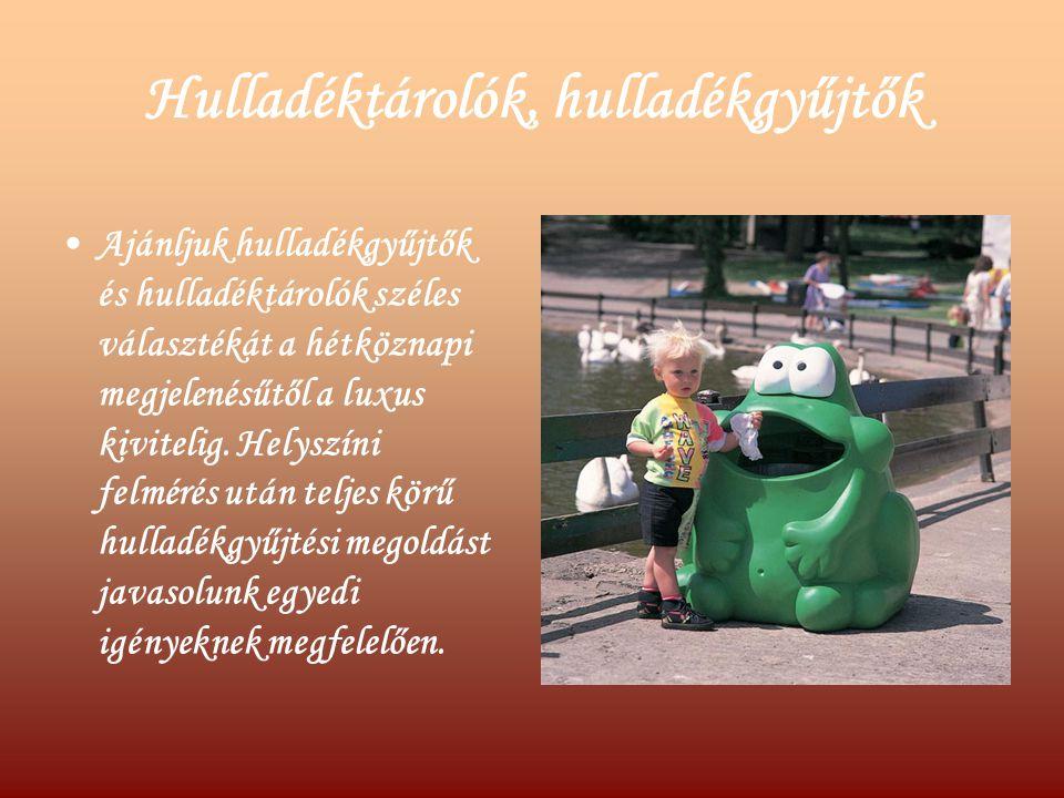 Mazsorett és twirling sporteszközök Mazsorett botok Zászlóforgató botok Twirling botok Amerikai típusú pomponok Bot és pompon tartó táskák (További információ: www.,majorette.try.hu )www.,majorette.try.hu