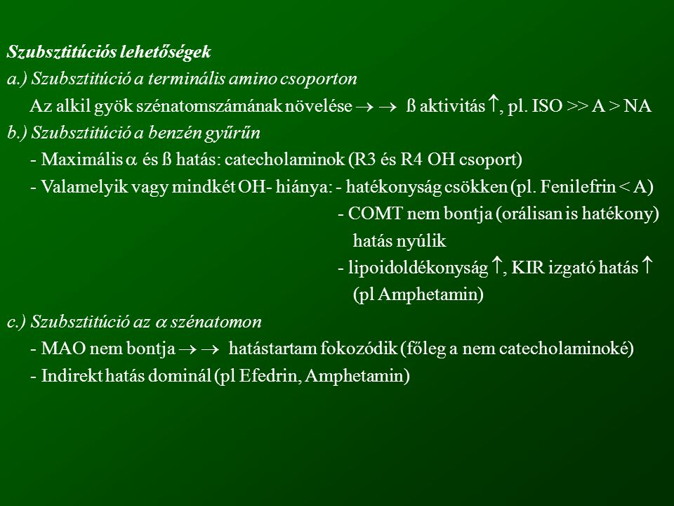 EFEDRIN (EFERIT) inj.50 mg/ml, tabl.