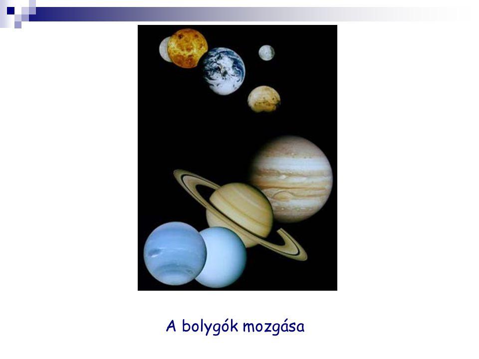 """Galileo Galilei (1564 — 1642) Pisa Az elsők között ismerte fel mindezt """"A természet nagy könyve a matematika nyelvén íródott."""
