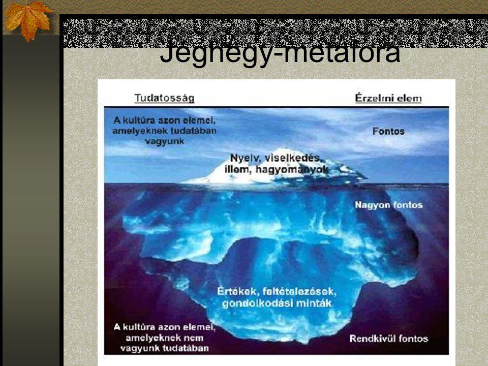 Jéghegy-metafora