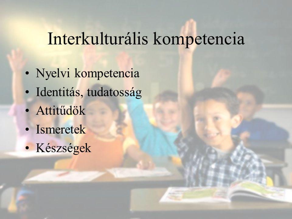 Tanítási-tanulási stílusok és kultúra Tanulási stílus: következetes viselkedés, amellyel az egyén a tanulást megközelíti; meghatározza, hogy a tanuló az adott tanulási környezetből mit és hogyan tud értelmezni, ill.