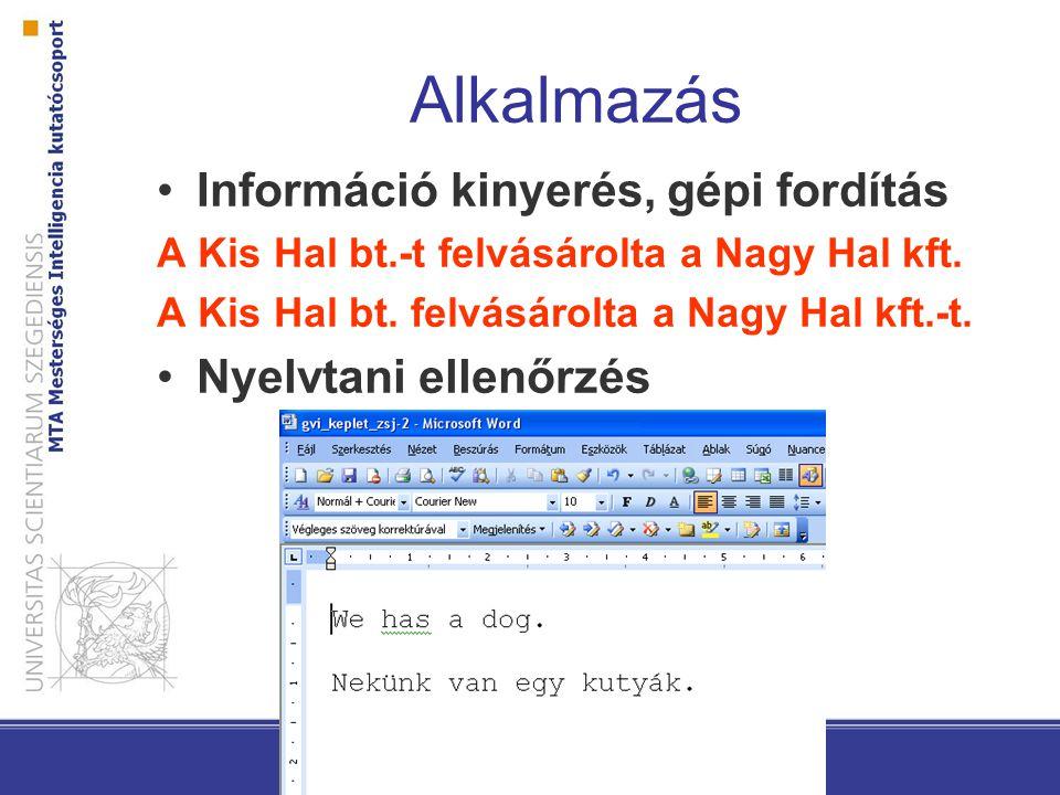 """Nyelvtan """"Egy nyelv elemei, szerkezete, törvényszerűségei 3 évesen tökéletes az anyanyelven Implicit."""