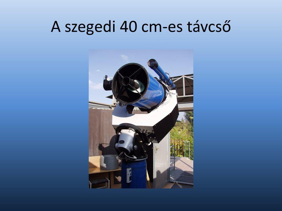 2012.08.09. Piszkéstető (közös mérés)
