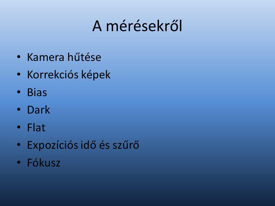 2012.08.14. Piszkéstető (közös mérés)