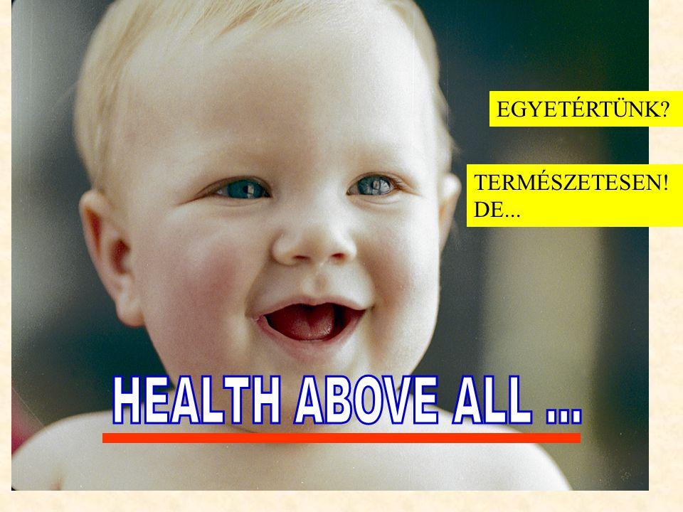 86 Költség-hatékonyság A többletkiadás a gyógyszeres terápia költsége Az egészségügyi többlethasznot klinikai jellemz ő k formájában mérik, pl.