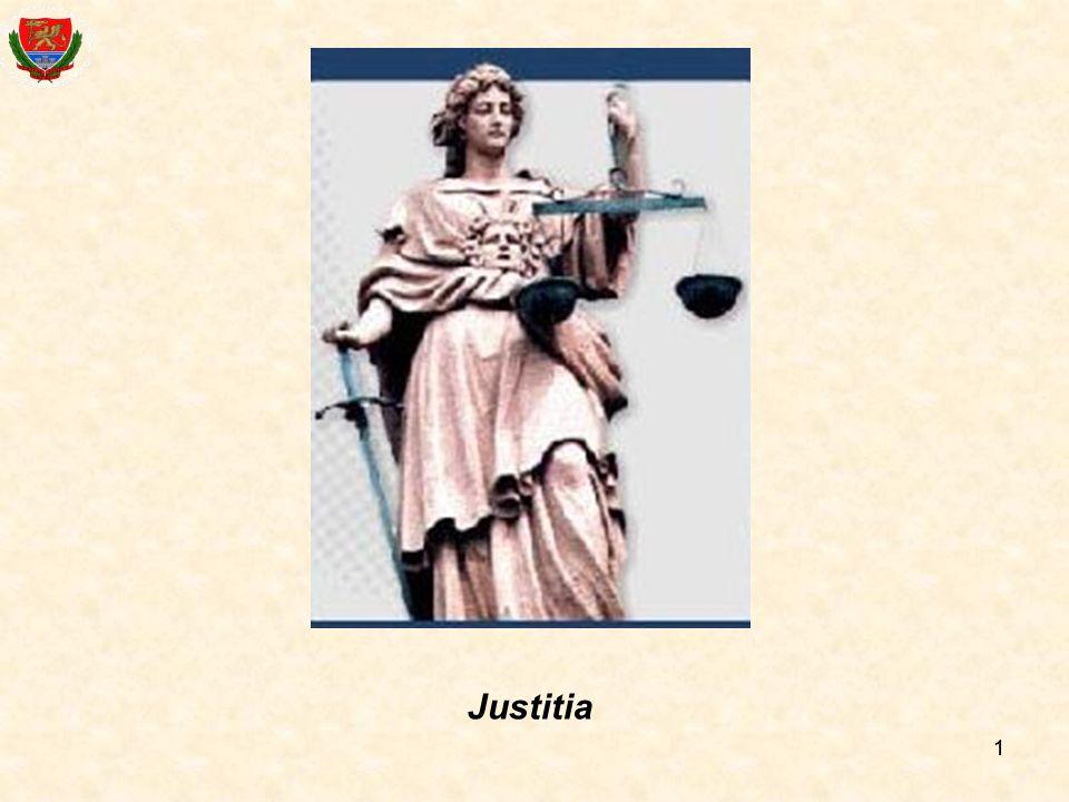92 Jogrendszer Adott térben és időben a jogi normák összessége.