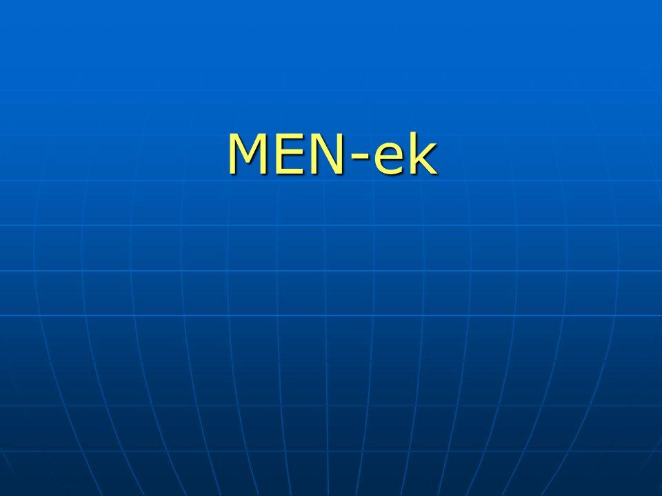 MEN-ek
