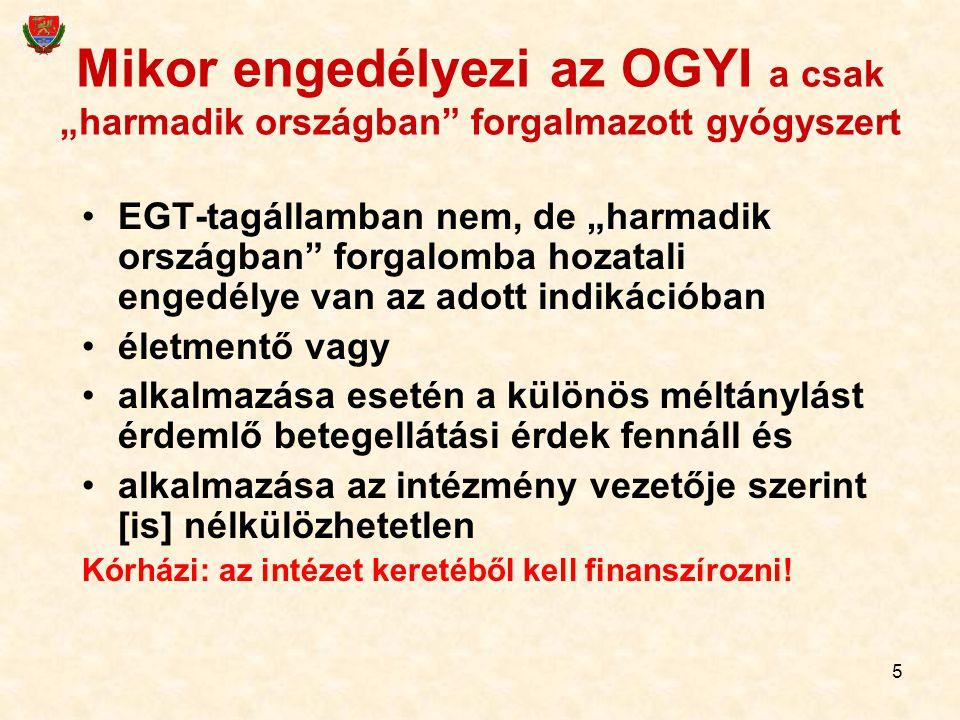 36 www.ogyi.hu/listak