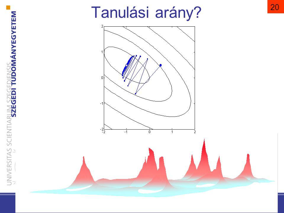 Newton módszer Valós függvények zérushelyeinek iteratív, közelítő meghatározása