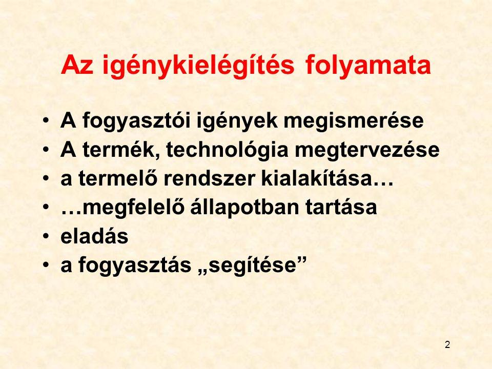 33 Hazai törvény az akkreditációról 2005.évi LXXVIII.