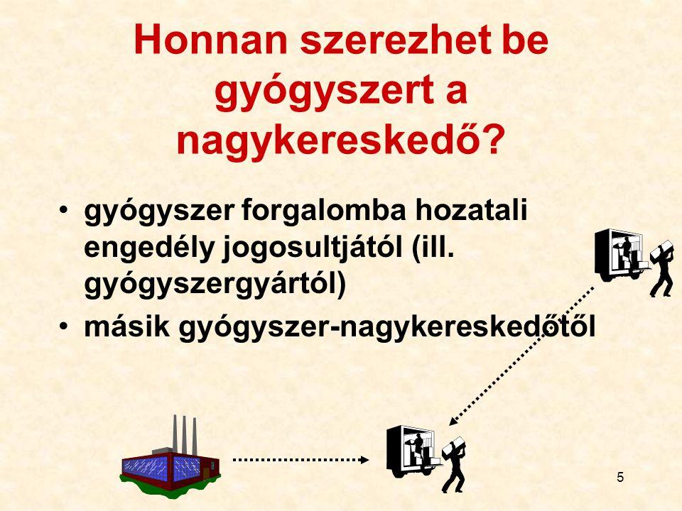 26 Forg.hoz. eng.