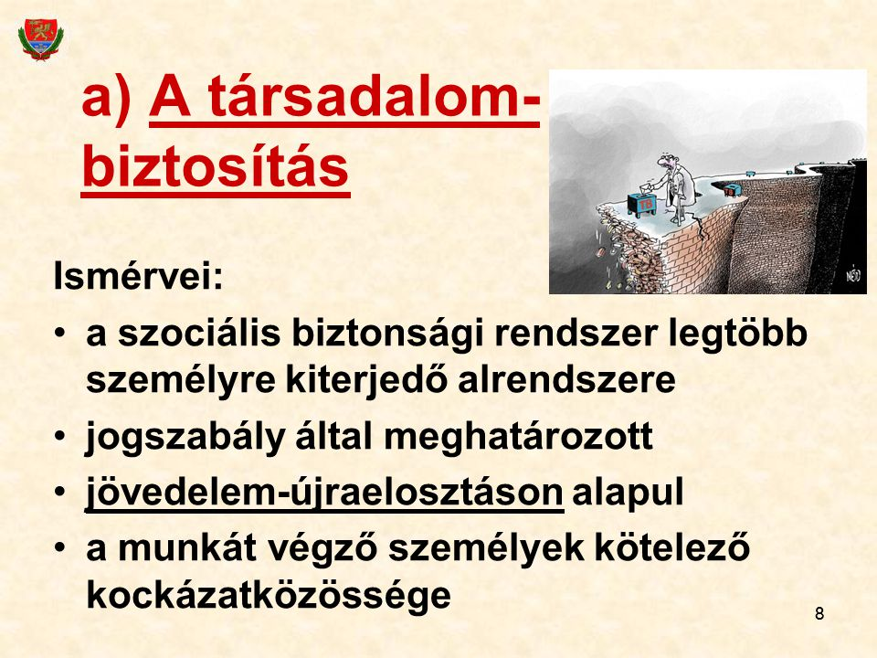 89 Saját jogú öregségi nyugdíj Összege (Változás alatt van, a 2012.