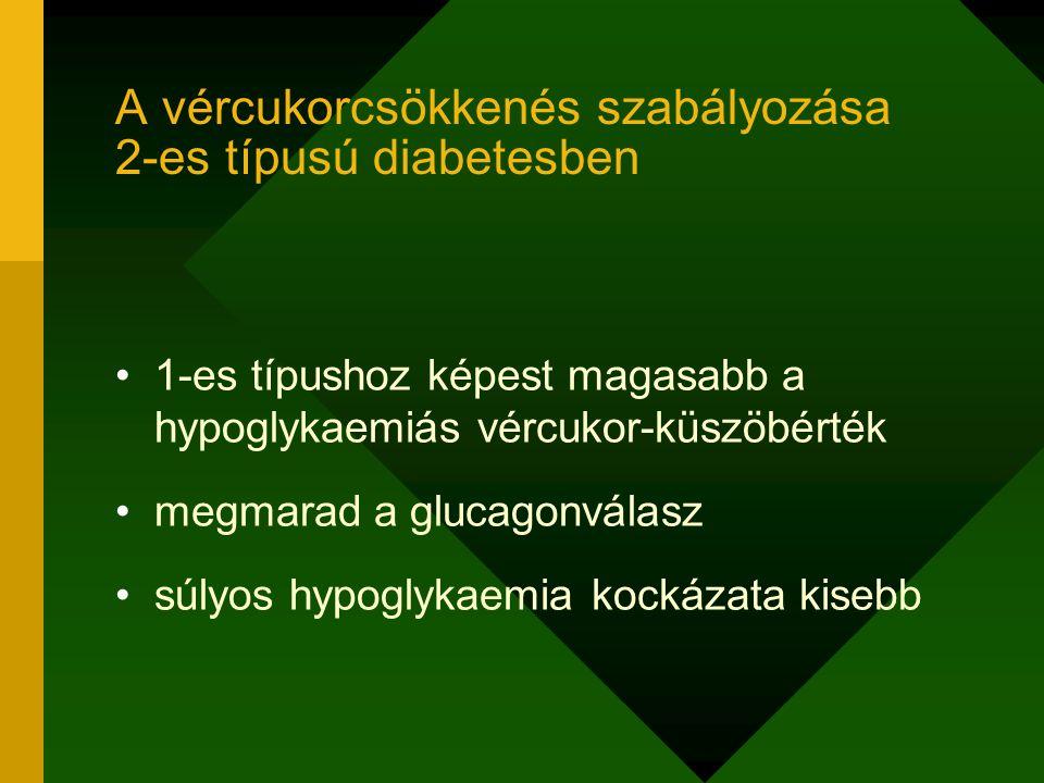 folyadékpótlás: 0,9%-os NaCl infúzió (nagy volumenben, nagy sebességgel), majd Isodex (14 mmol/l vc.