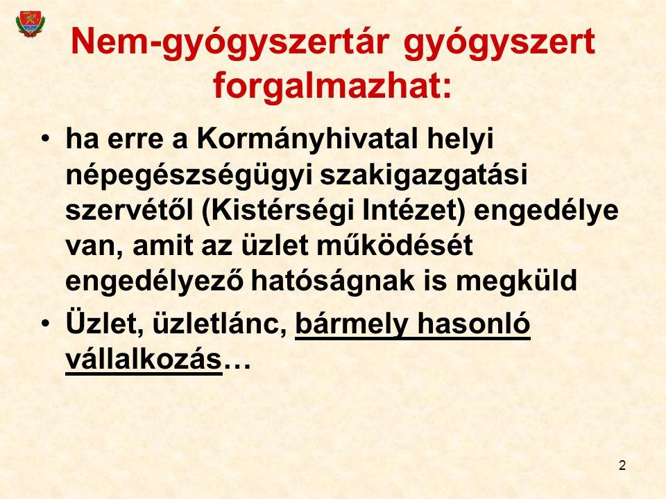 13 Érdekesség: a Szinopszis Kft.felmérése, 2008.