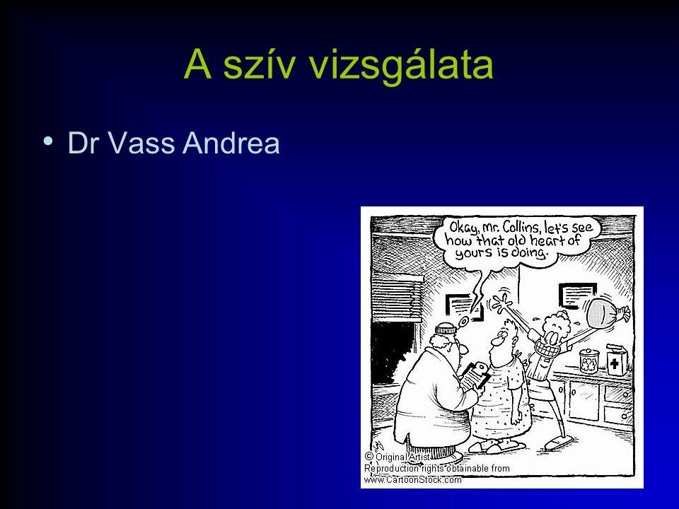 CT és hagyományos angiográphia