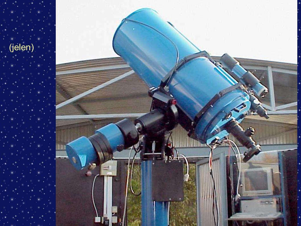 """POST - az adatfeldolgozás - interpretáció - """"tálalás : folyóirat, konferencia, poszter, impakt faktor - mérési adatok közlése - ismeretterjesztés/public relation - új pályázatokba történő integrálása Konkrét objektumok adatai: - NASA Astrophysics Data System - SIMBAD - Vizier - ESO DSS … és még millió adatbázis..."""