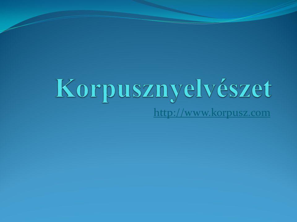 http://www.korpusz.com