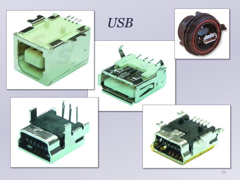 USB 39