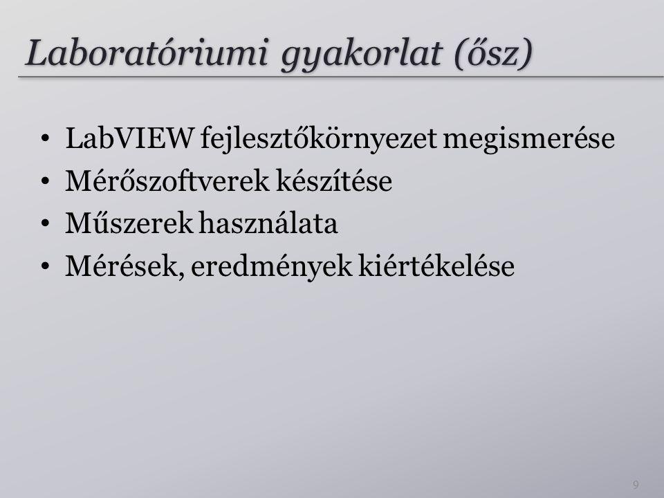 Metrológiai alapfogalmak Mérhető mennyiség Mennyiségrendszer Alapmennyiség Származtatott mennyiség Mennyiség dimenziója Egység dimenziójú mennyiség Mértékegység Mértékegységrendszer Alapegység Származtatott egység Koherens mértékegység Koherens mértékegységrendszer Mennyiség értéke Mérőszám Egyezményes skála / referencia-skála 30