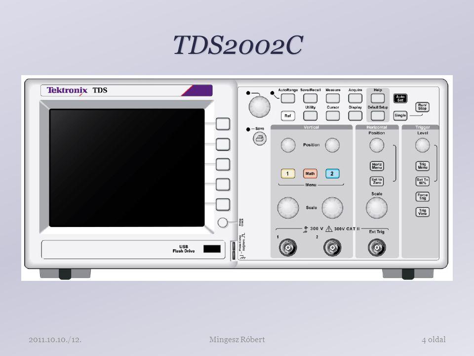 TDS2002C Mingesz Róbert4 oldal2011.10.10./12.
