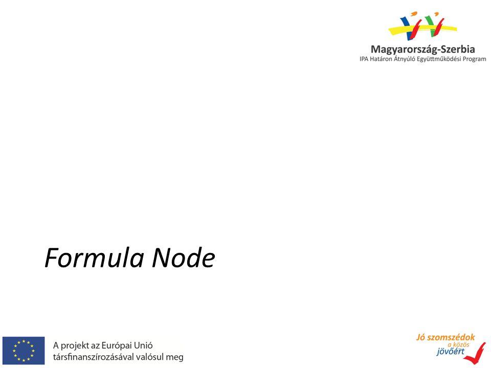 Formula Node 47