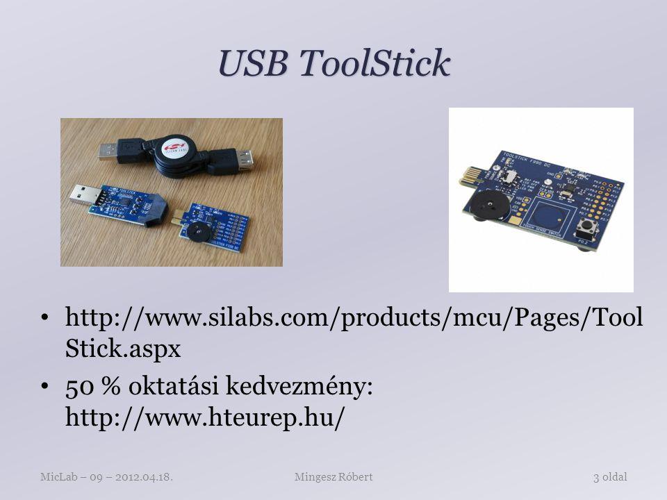 USB ToolStick Mingesz RóbertMicLab – 04 – 2012.02.25.4 oldal