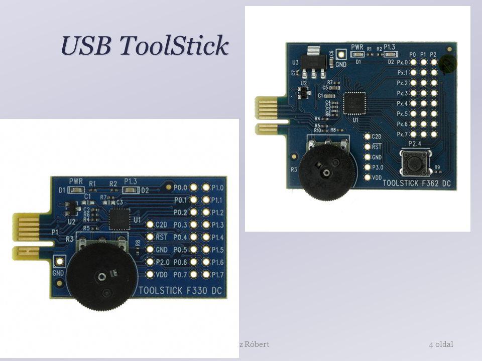 PCA használata (Programmable Counter Array) Mingesz RóbertMicLab – 04 – 2012.02.25.5 oldal