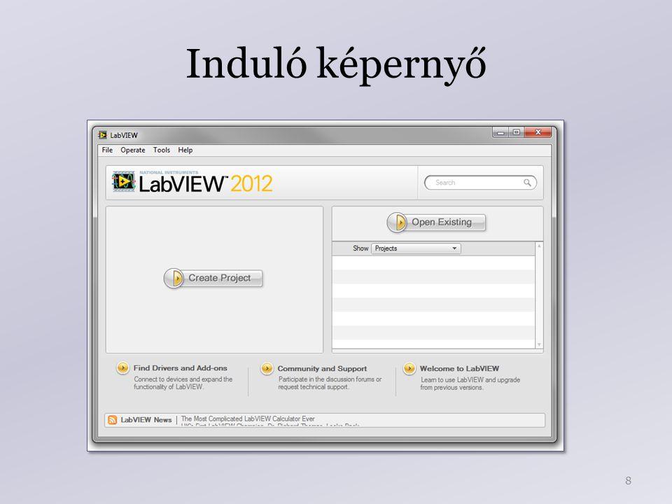 Indexelés 19