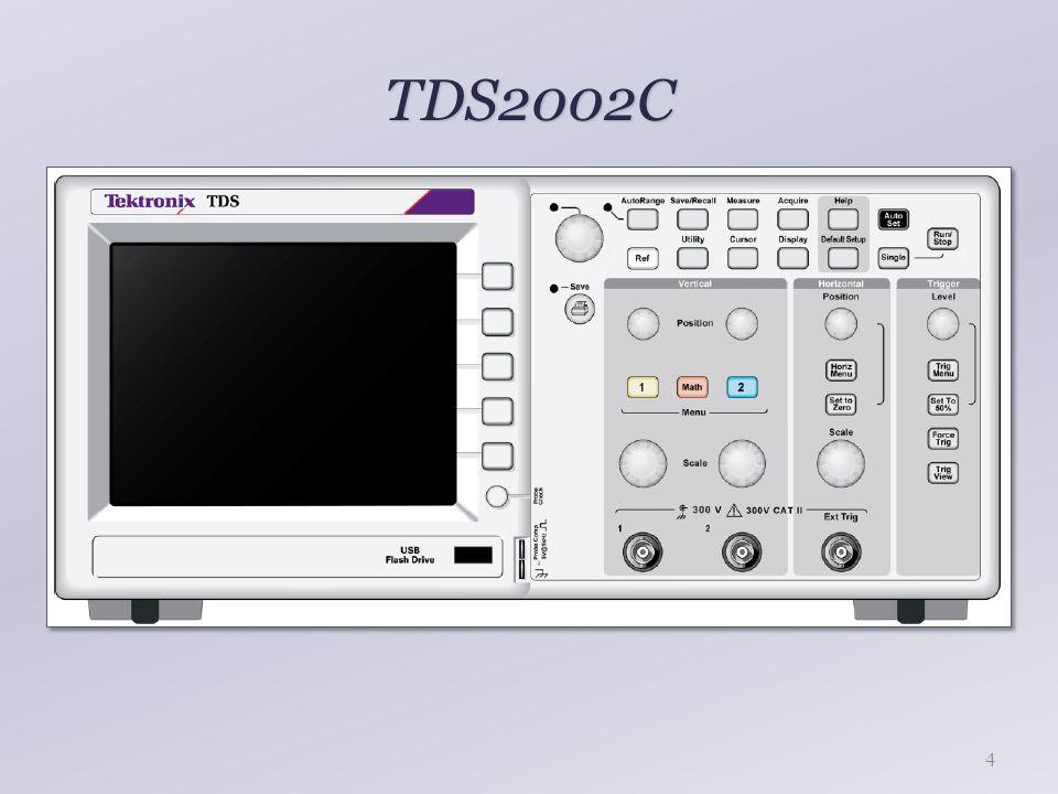 TDS2002C 4
