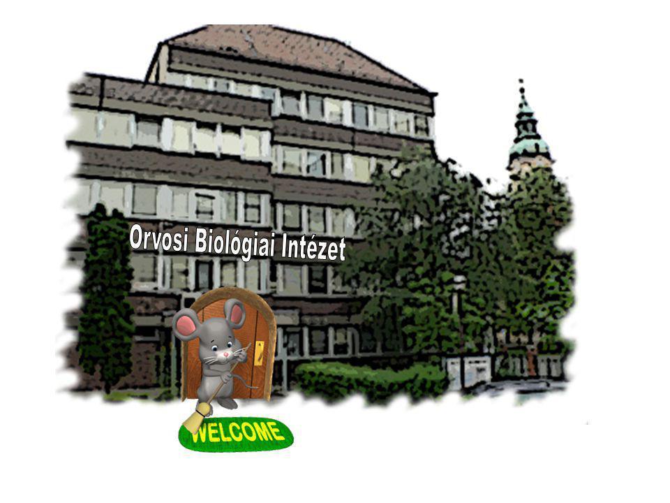 http://www3.szote.u-szeged.hu/mdbio/index.html