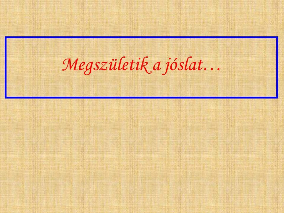 Szeged, 2007.03.16. A skót Maxwell, meg a többiek... 16 William Thomson (ír) (1824 – 1907) Lord Kelvin of Largs 1853-ban nyilvánosságra hozza az elekt