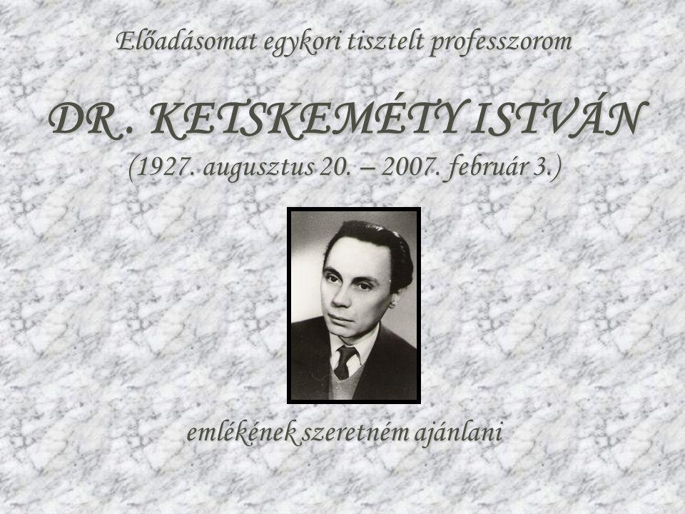 Szeged, 2007.03.16. A skót Maxwell, meg a többiek... 92 Nikola Tesla (horvát, szerb) (1856 – 1943) Az első hangolható rádió (??) De innen ez már egy ú