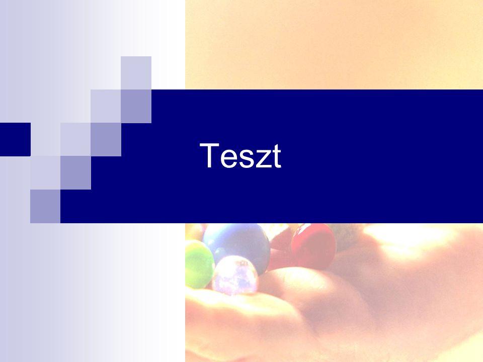 A programon belüli irodalomtanítás Szövegértési tevékenységirányok irodalomolvasás értelmezés kritikai ítéletalkotás Szövegalkotási tevékenységirányok szövegből való szövegalkotás szövegalkotás a szövegről szövegalkotás a szöveg ellen
