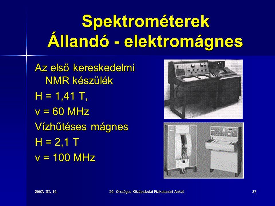 2007.III. 16.50.