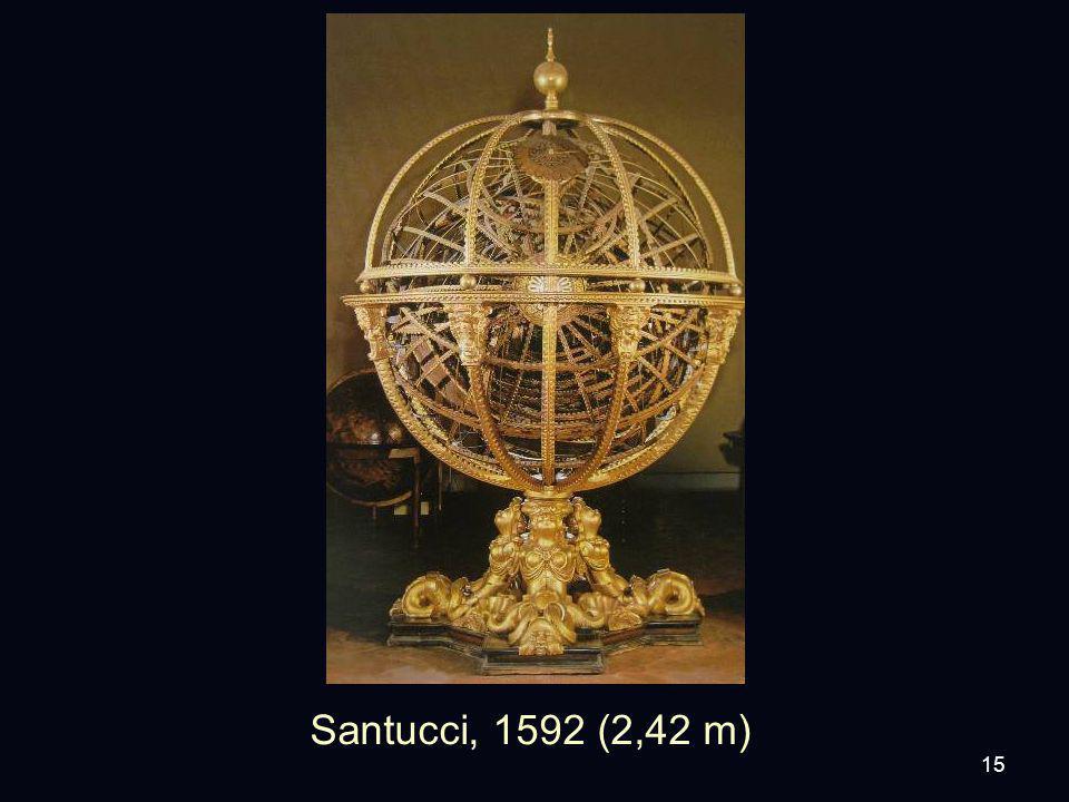 15 Santucci, 1592 (2,42 m)