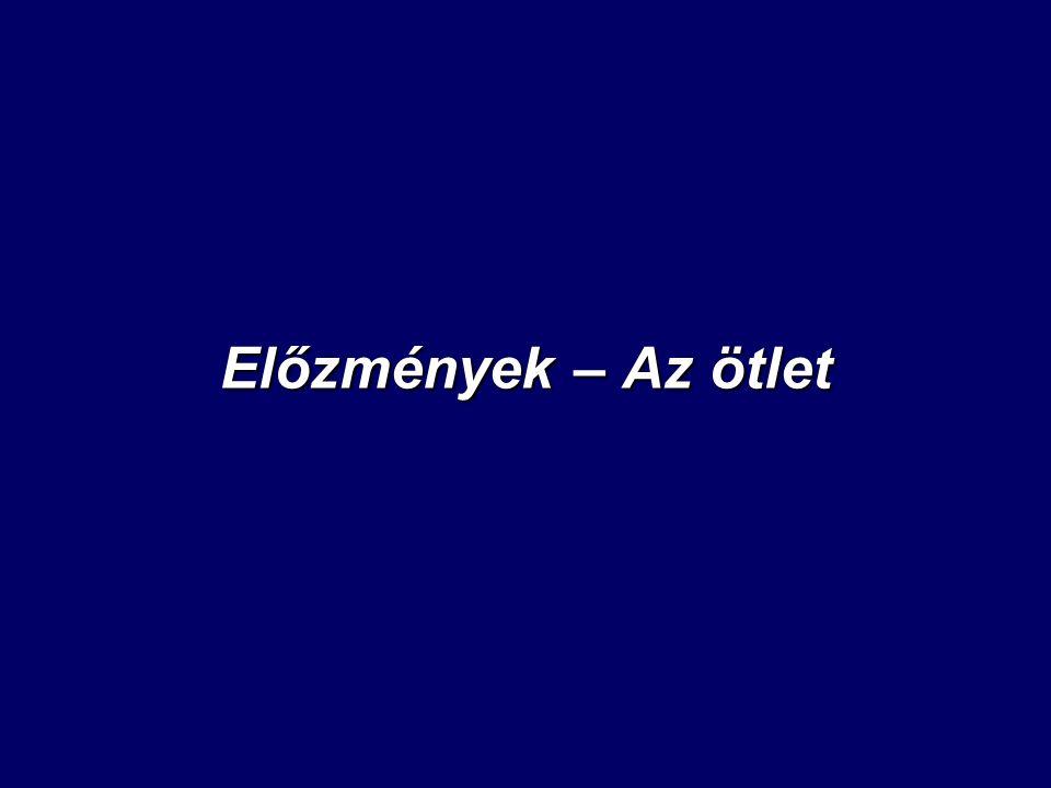 A 40 cm-es szétszedhető szerkezeti morfológiai Föld-modell magyar változata – KV 1986 Hajdu Lajos debreceni földrajztanár újítási javaslataként a TANÉRT megrendelésére készült, a 25 cm-es gömb domborzati anyagának felhasználásával Az 1988-ban gyártott angol változat 1989-ben az ICA-konferencián a szemléltetőeszköz kategóriában díjat nyert