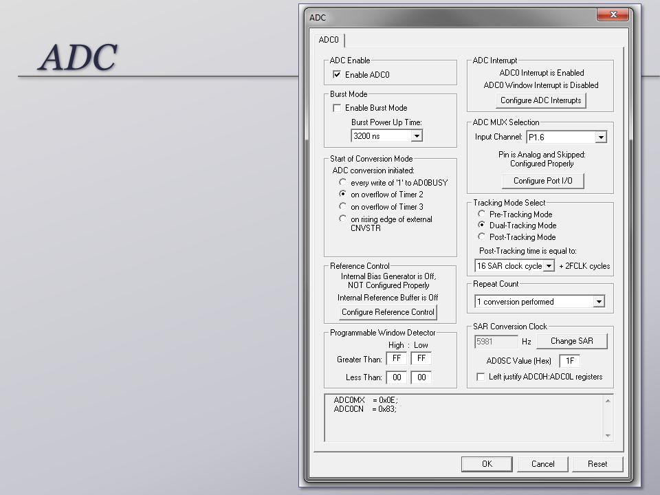 ADCADC 7 oldal