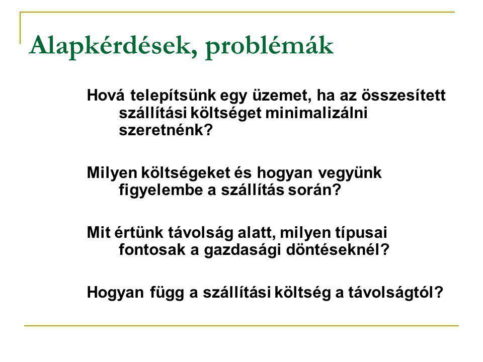 Pick Márk (1843-1982) és Pick Jenő (?-1965) Miért Szegeden jött létre a külföldön legelismertebb magyar márka, amely az első eredetvédelmet kapta.