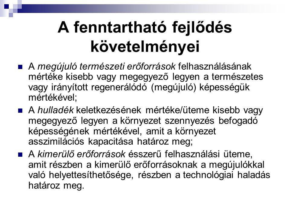 Történeti áttekintés 1.