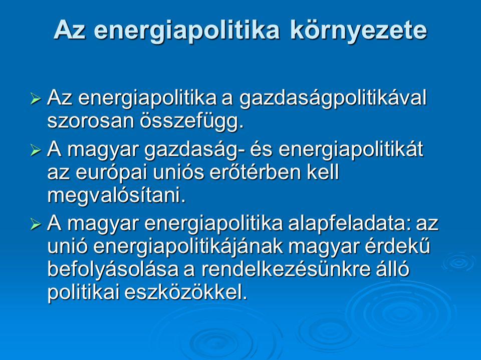 Források  Magyar Tudomány 2007/1.
