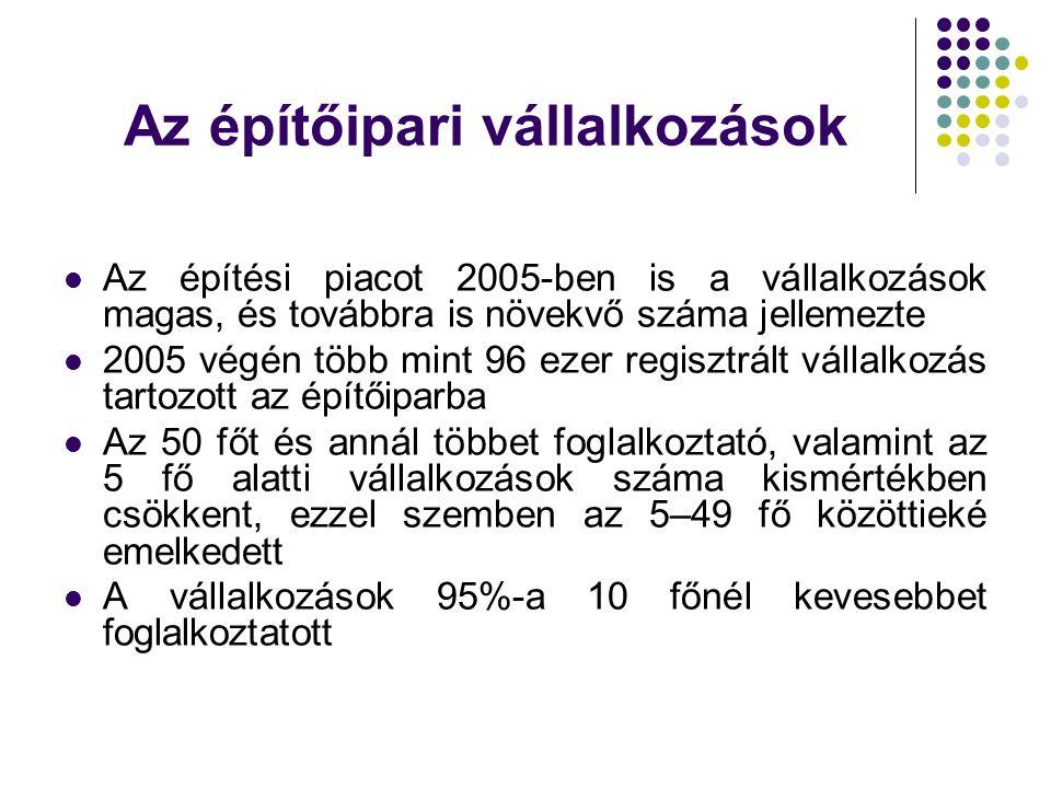 Készítették: Bradács László Józsa Norbert Kovács Tamás Lakatos Ignác